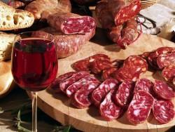 Anche i Vini Calabresi alla conquista del mondo