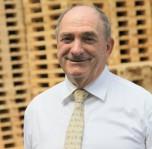 Enrico Zoppas Presidente San Benedetto