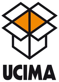 Logo Ucima