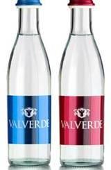 acqua-valverde-bottigliette