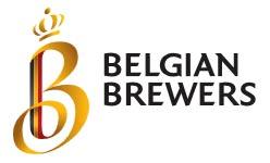 Birra Belga Mercato Birra Mercato Birra Belgio Aumento Consumi Esportazioni