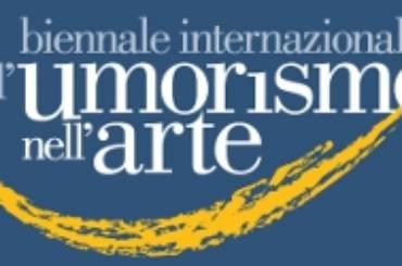 biennale DELL'UMORISMO
