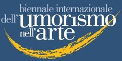 NUOVA SIMONELLI sostiene 27^ Biennale internazionale dell'Umorismo nell'Arte