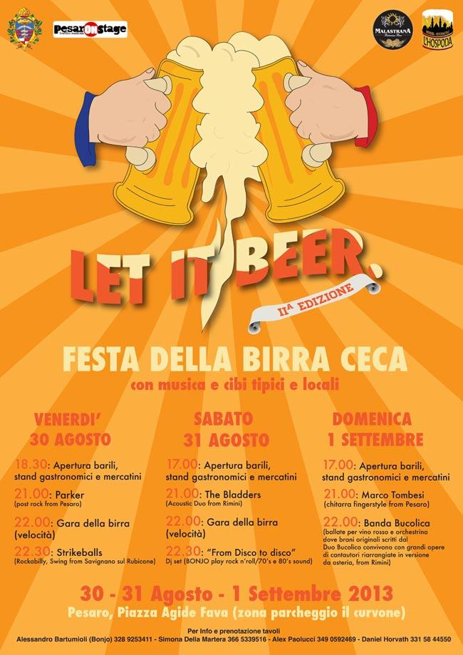 locandina-let-it-beer