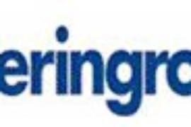 logo cateringross