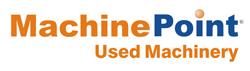 MACHINEPOINT parteciperà alla prossima Drinktec 2013 per presentare i propri servizi