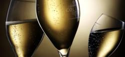 Champagne Collet sarà presente alla Giornata Italiana Champagne 2013