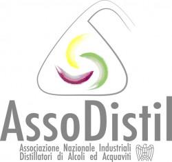 Assodistil Brandy Distillerie Mercato Trema