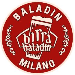Baladin_MILANO