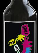 Birra damare Raaf