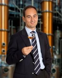 Accise Bevande Elvio Bonollo Grappe Istituto Nazionale Grappa Governo Accisa Spiriti Rischio Continuità Distillerie Familiari