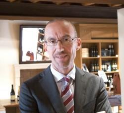 GRUPPO ITALIANO VINI  rafforza la struttura vendite e nomina Fabio Nard nuovo Direttore Vendite Italia