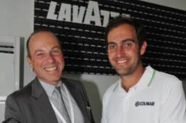 G.Lavazza e E. Molinari