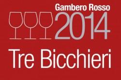 Gambero Rosso Tre Bicchieri Gambero Rosso Gambero Rosso Bicchieri Puglia