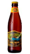DIBEVIT IMPORT: arricchisce il suo portfolio con sei nuove birre americane