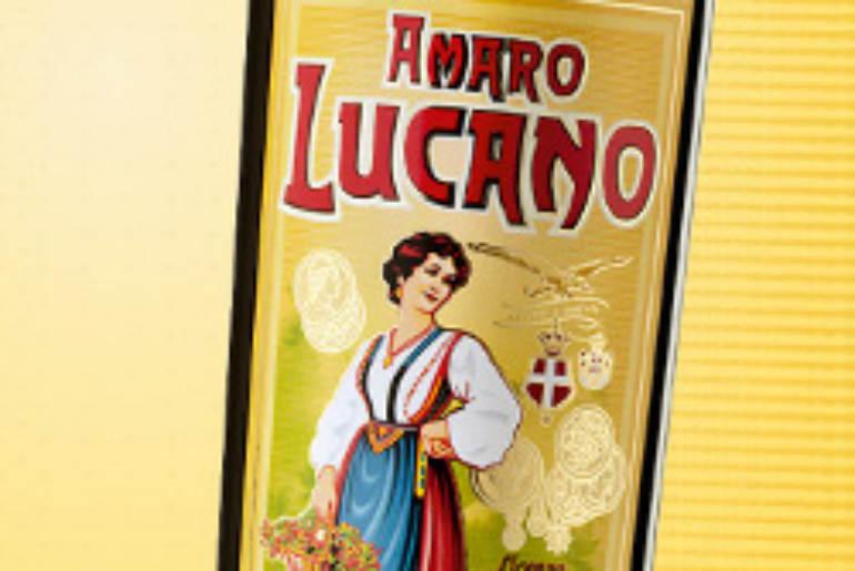 amaro_lucano