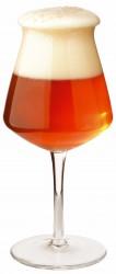 RASTAL ITALIA presenta a Host 2013 i propri calici professionali per tutti i settori del beverage