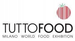 2015, a Milano scelte e strategie per il futuro  del settore agroalimentare con TUTTOFOOD e Expo