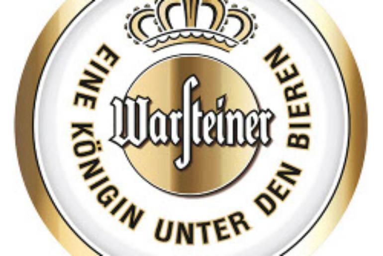Warsteiner_logo