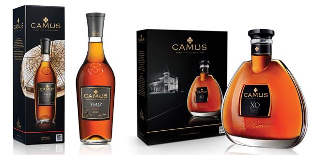 camus_serie2