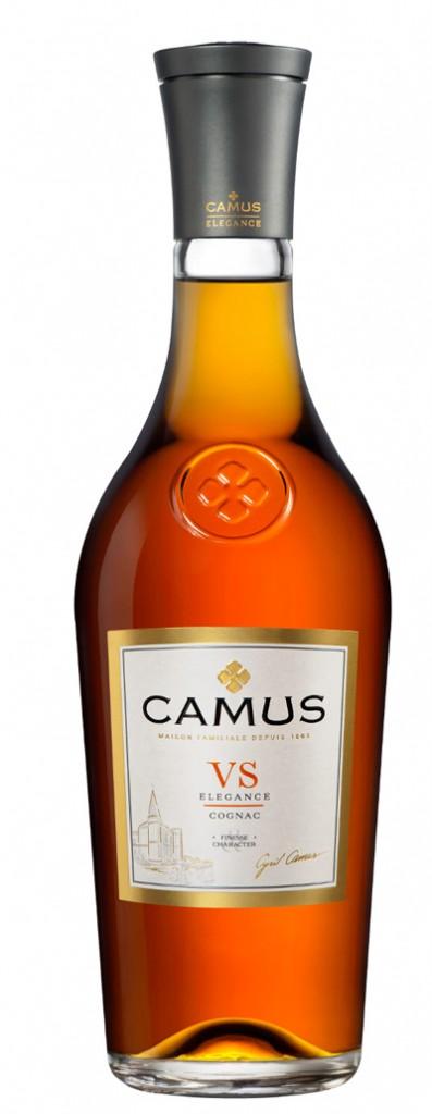 camus_singola