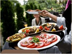 FIPE: i dati di base sulla ristorazione fuori casa in Italia