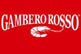 gamberorosso-logo