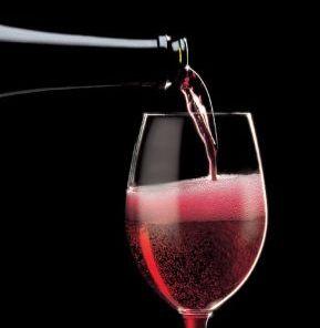 Confcooperative Emila Wine Legacoop Emiila Wine Fusione Cooperative Reggio Emilia