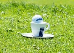 lavazza golf