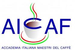 Aicaf Cefos Formazionee Tostatura Seminario Formazione Caffè Brewing