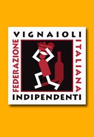 A PiacenzaExpo il mercato dei VIGNAIOLI INDIPENDENTI ITALIANI