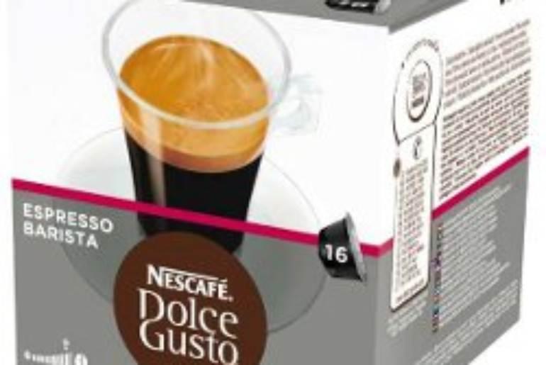 nescafe-dolce-gusto-espresso-barista-900x900