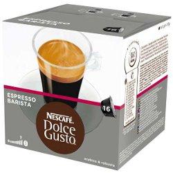 """NESCAFÉ DOLCE GUSTO è il primo brand a partecipare al nuovo progetto Nestlé """"Beyond The Label"""""""