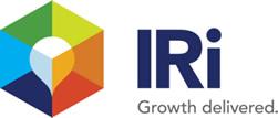 IRI: consumi alimentari italiani in ripresa secondo i dati dei primi tre mesi 2014