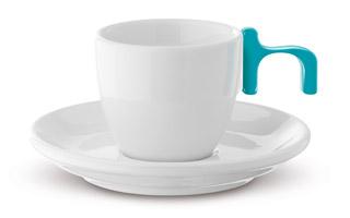 HOST: tutte le declinazioni del caffè made in Italy da Illy, Kimbo, Segafredo e Lavazza