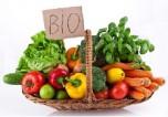 prodotti bio
