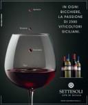 news-settesoli-grafica