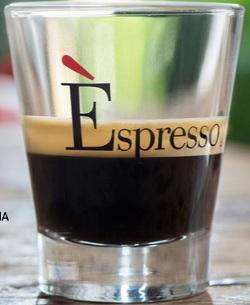 CAFFÈ VERGNANO in tv con il nuovo spot Èspresso1882
