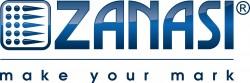 ZANASI presenta il sistema industriale Ink-Jet ad alta risoluzione Z640Plus, che trasforma  il packaging in opera d'arte