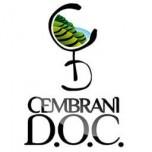 CEMBRANI DOC