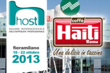 Host Milano_ 2013