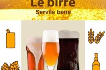 Le Birre_applicazione_homepage