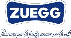 Profilo ZUEGG: da oltre 120 anni 'passione per la frutta, amore per la vita'