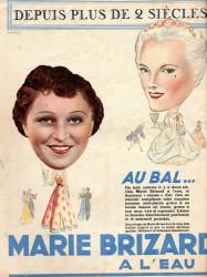 Rinaldi acquisisce la distribuzione in Italia dei liquori Marie Brizard