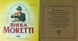New-Packaging-Birra-Moretti