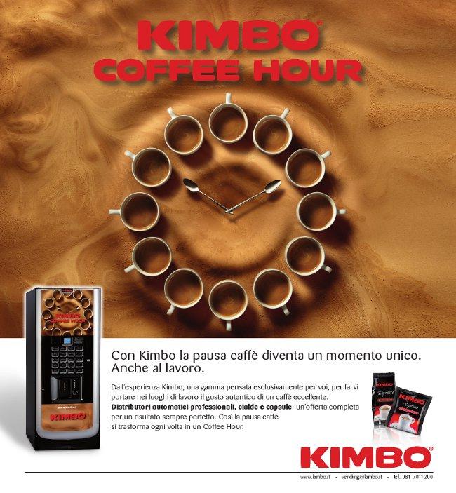 Kimbo2013