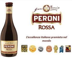 Peroni-Rossa-50-cl