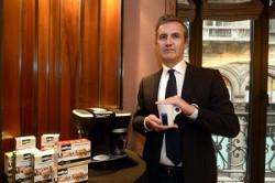 LAVAZZA: il nuovo piano strategico prevede € 160 milioni di investimenti in Italia