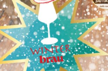 banner-winterbrau