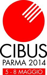 Cibus Expo Milano 2015 Federalimentare Fiere Di Parma Preparandosi Expo Industria Alimentare